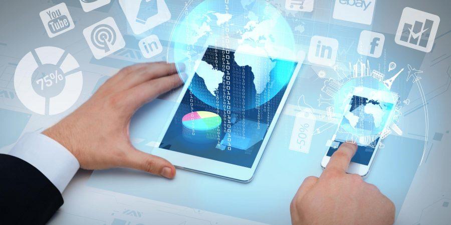 Zoom sur le Webmarketing