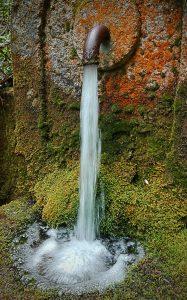 eau-source