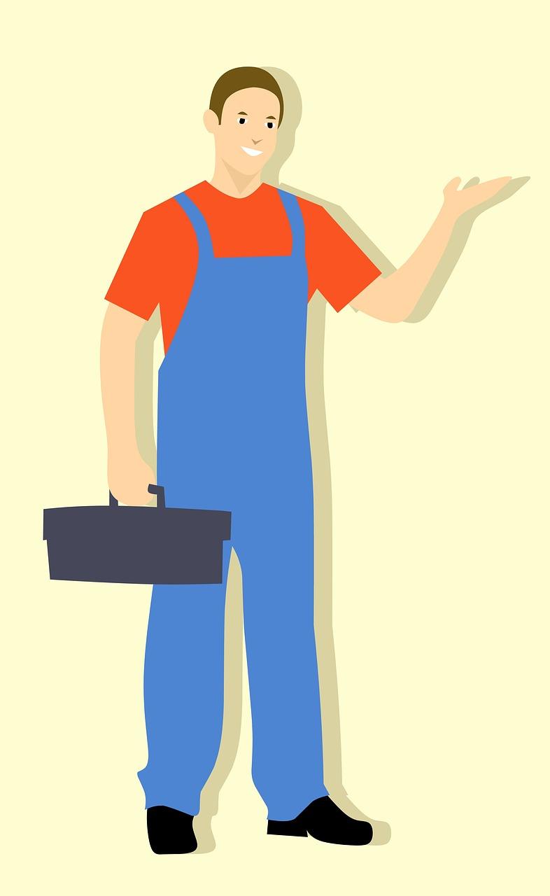 Artisan-réparateur-tarif