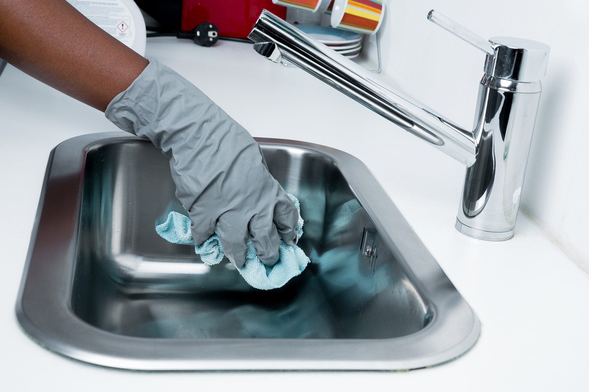 plomberie-installation-sanitaire