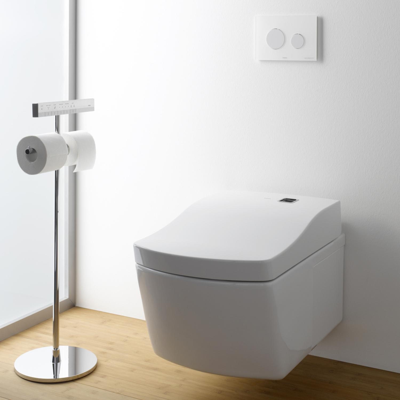 WC-japonais-washlet