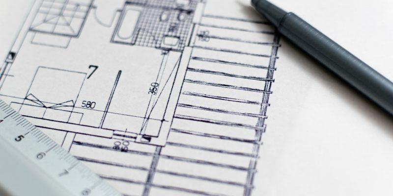 construction-plan