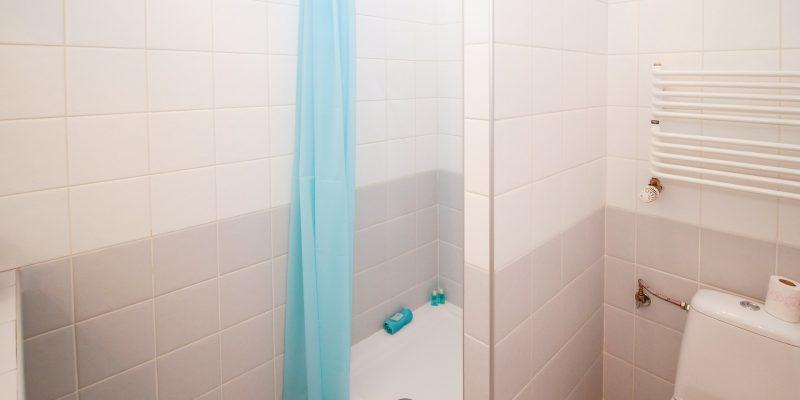 receveur-de-douche