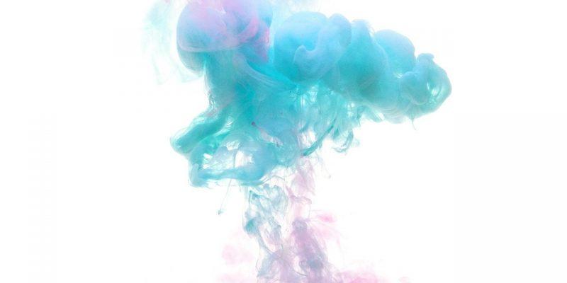 colorant eau fuite d'eau